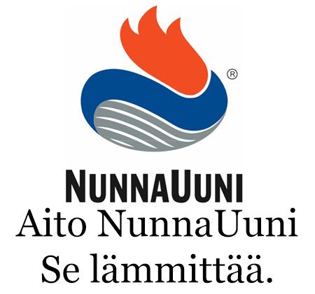 nunnauuni.com
