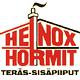 heinoxhormit